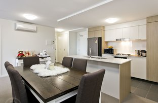 Picture of 2603/27 Charlotte Street, Chermside QLD 4032