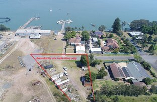 Picture of 77 Frederick Drive, Oyster Cove NSW 2318