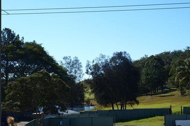 Picture of 149A NANCY BIRD WALTON DRIVE, KEW NSW 2439