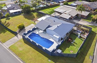 Picture of 1 Burran Court, Kuluin QLD 4558