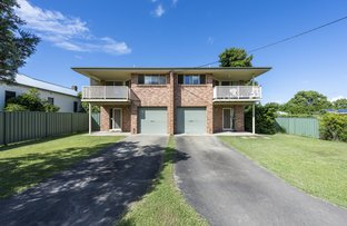 Picture of 115 Arthur Street, Grafton NSW 2460