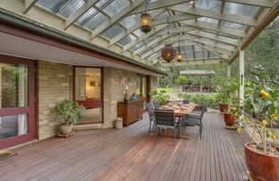 Picture of 46  Forest Park Road, Upwey VIC 3158