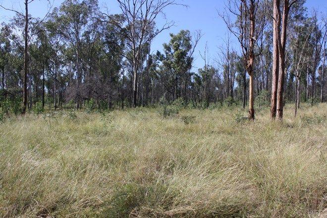 Picture of Lot 21 Hawkwood Road, MUNDUBBERA QLD 4626
