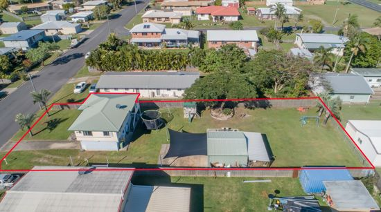 14 Luscombe Street, Walkerston QLD 4751, Image 1