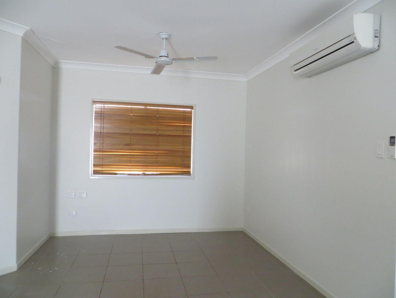 1/74 McKinlay Street, Cloncurry QLD 4824, Image 2