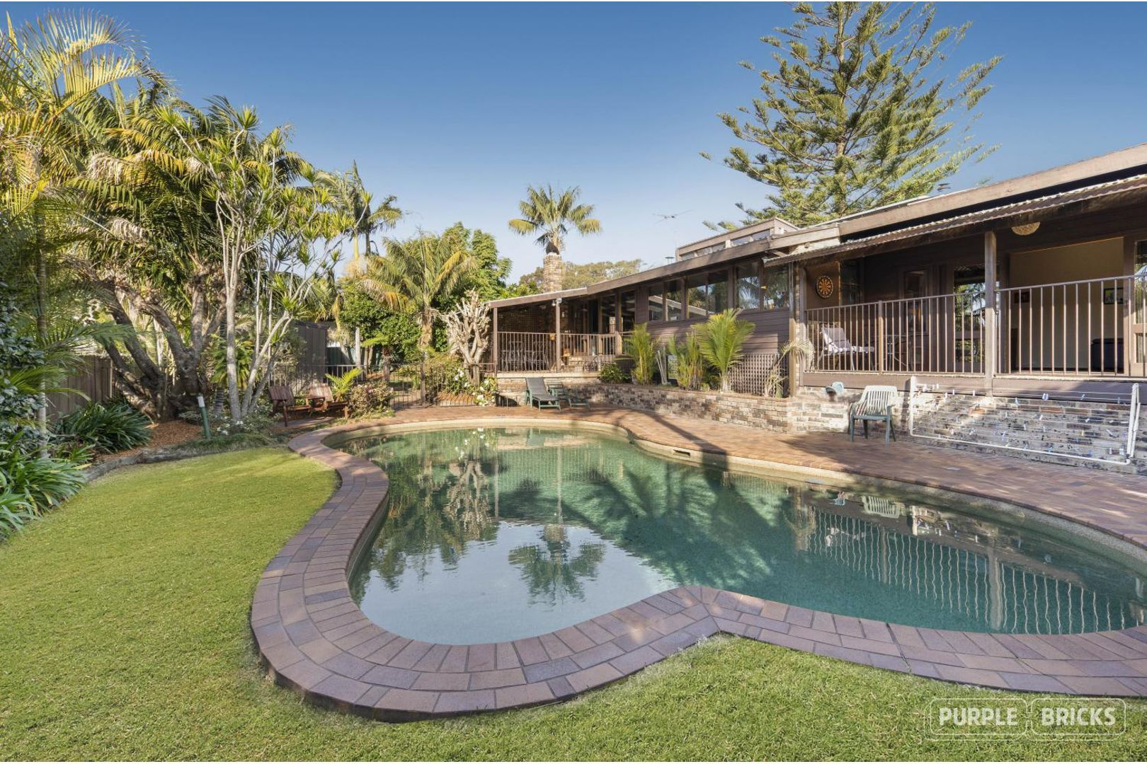 53A Oleander Parade, Caringbah South NSW 2229, Image 0