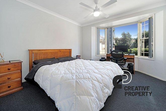 Picture of 8/12 Stapleton Street, WALLSEND NSW 2287