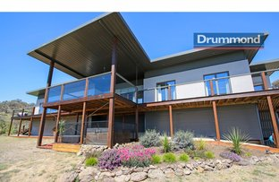 Picture of 1165 Murray Valley Highway, Huon VIC 3695