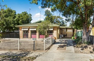 Picture of 13 Kirby Street, Cohuna VIC 3568