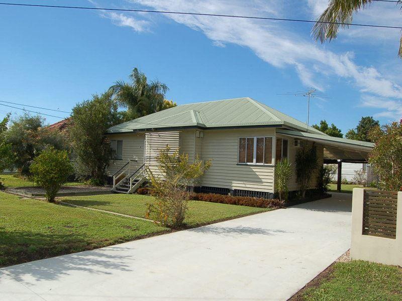 8 Elm Street, Wynnum QLD 4178, Image 0