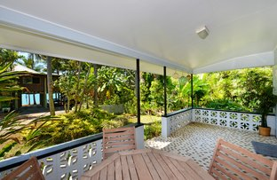 Picture of 6 Olive Street, Newell QLD 4873