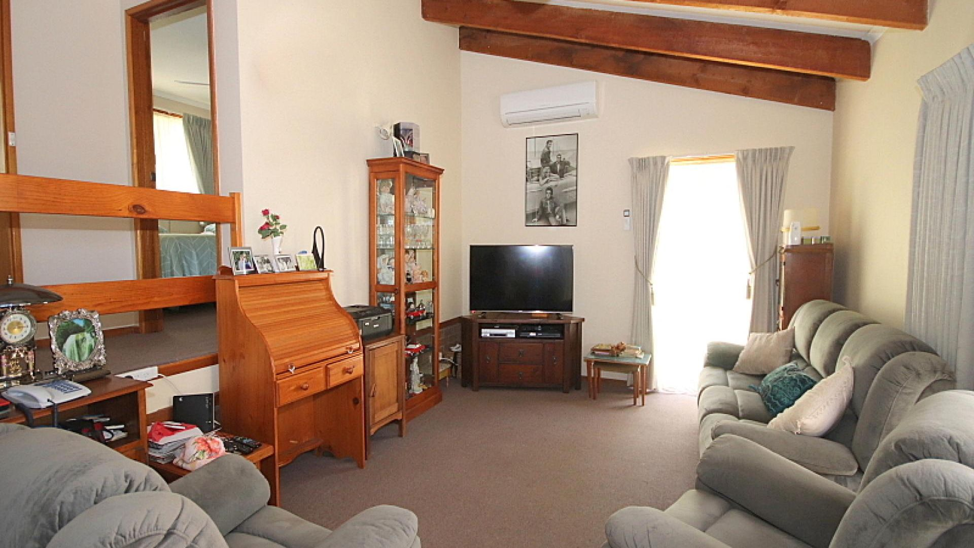 50 Fishermans, North Narooma NSW 2546, Image 2
