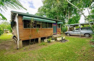 Picture of Lot 2-4 Margaret Street, Silkwood QLD 4856