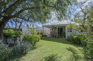 Picture of 102 Sussex Street, East Victoria Park WA 6101