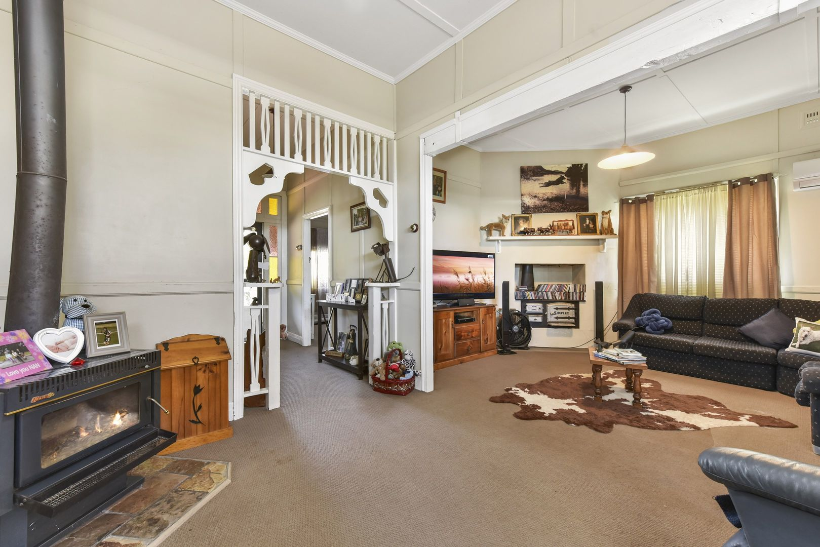 14 Cambage Street, Bellbird NSW 2325, Image 2