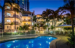 Picture of 11/75 Sixth Avenue, Maroochydore QLD 4558