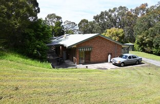 Picture of 200 Purvis Road, Tanjil South VIC 3825