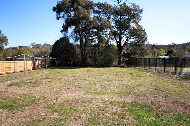 Picture of 13/77 Menangle St, PICTON NSW 2571