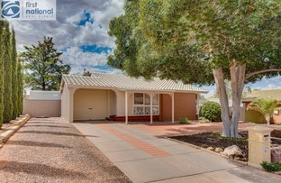 Picture of 34 Davies Crescent, Port Augusta West SA 5700