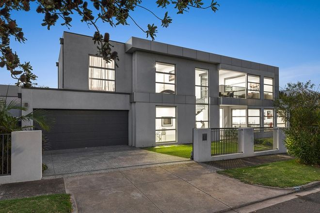 Picture of 1 Southey Street, SANDRINGHAM VIC 3191