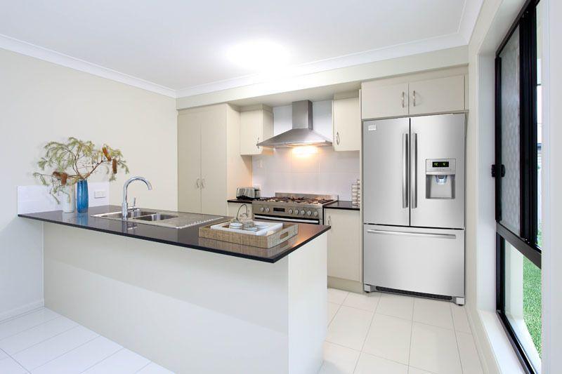 Lot 9 Meridian Estate, Wakerley QLD 4154, Image 2
