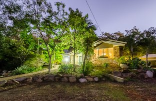 Picture of 74 Gretel Drive, Clinton QLD 4680