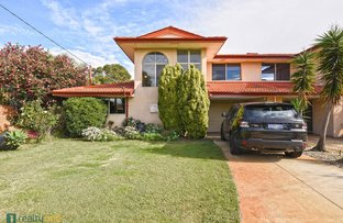 Picture of 3a Hassell Court, Bull Creek WA 6149