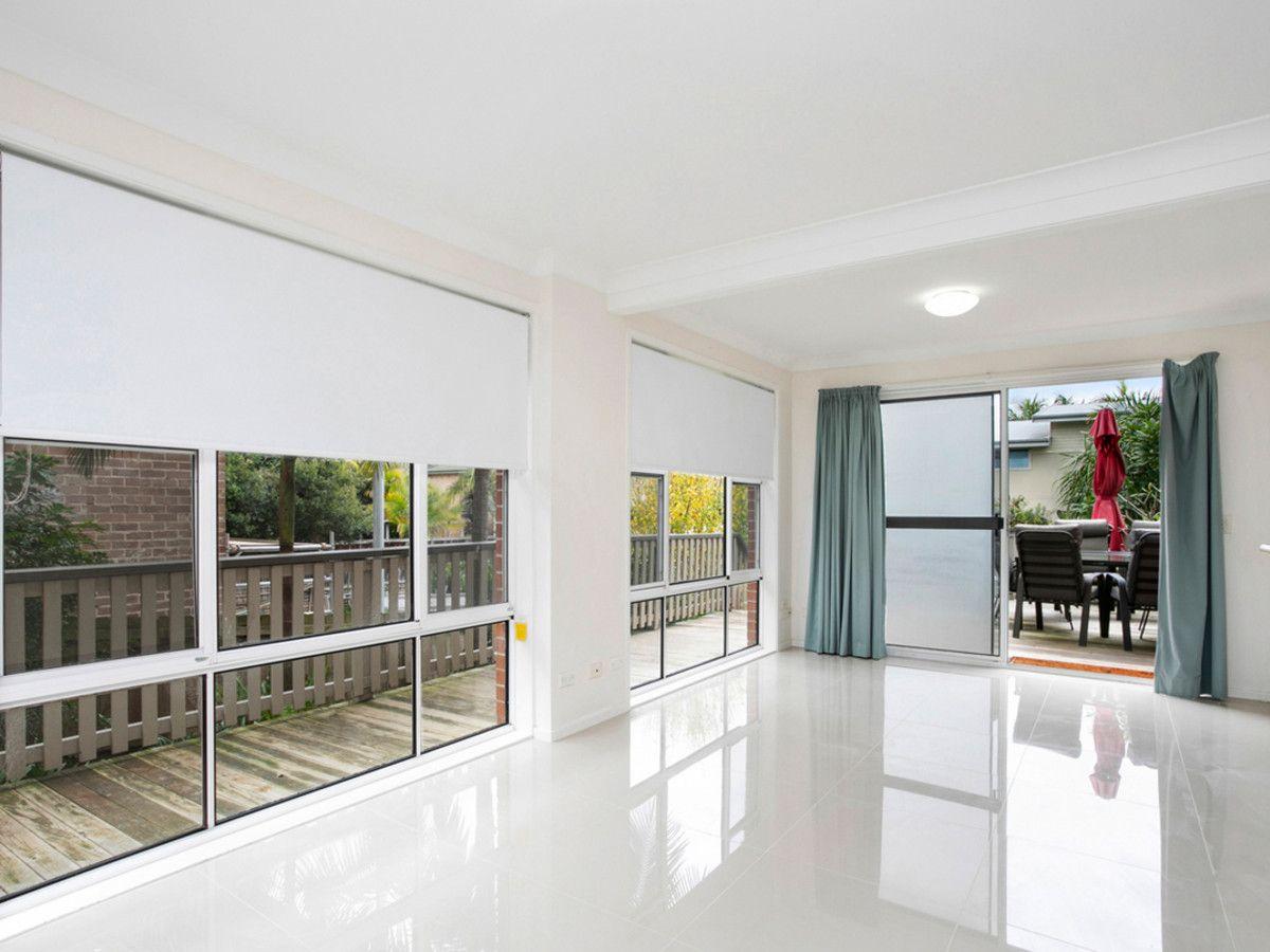 Studio/18 Mona Street, Mona Vale NSW 2103, Image 0