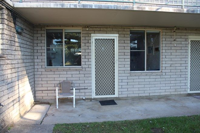 Picture of 1/647 Beach Road Road, SURF BEACH NSW 2536