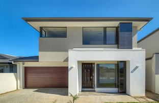 Picture of 5 Grange Close, Rochedale QLD 4123