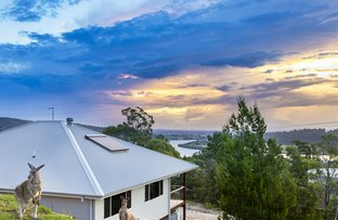 Picture of 31 Riverwood Terrace, Maclean NSW 2463