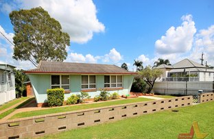 Picture of 22 William Street, Bundamba QLD 4304