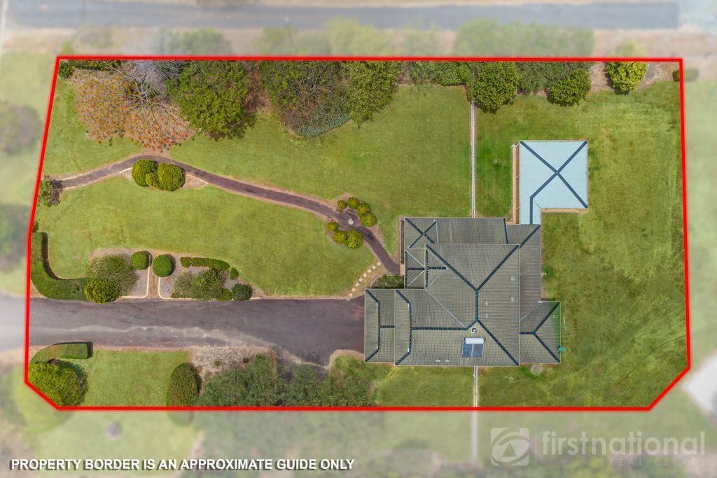 51 Mackney Road, Upper Caboolture QLD 4510, Image 1