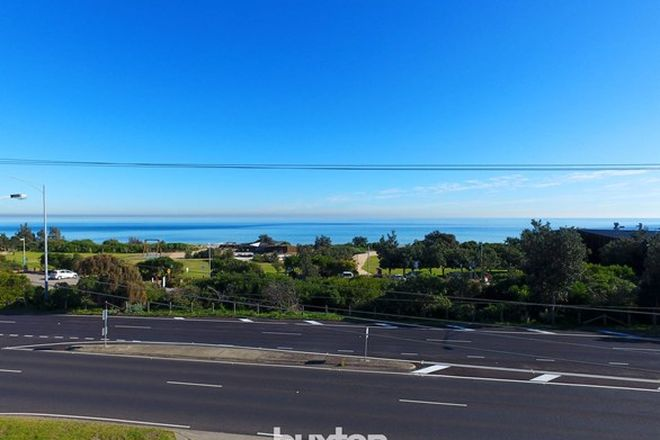 Picture of 12 Nepean Highway, SEAFORD VIC 3198