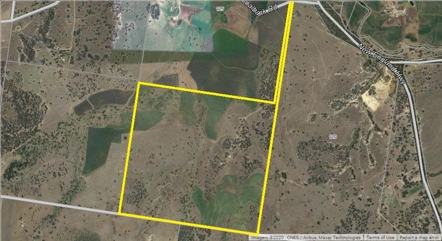 23 Coalbank Road, Coalbank QLD 4352, Image 0