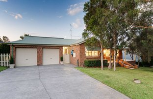 Picture of 22 Hectors Hill Close, East Maitland NSW 2323