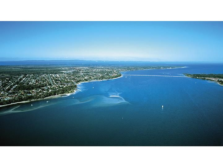 Banksia Beach QLD 4507, Image 0