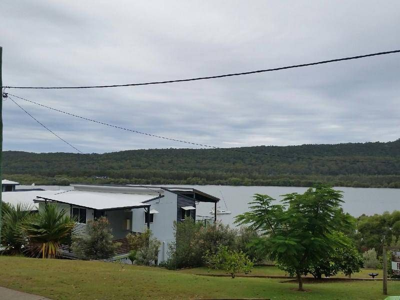 114 Wahine Drive, Russell Island QLD 4184, Image 0
