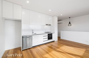 Picture of 4/5 Blenheim Street, St Kilda East VIC 3183