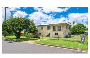 Picture of 190 Mostyn Street, Berserker QLD 4701