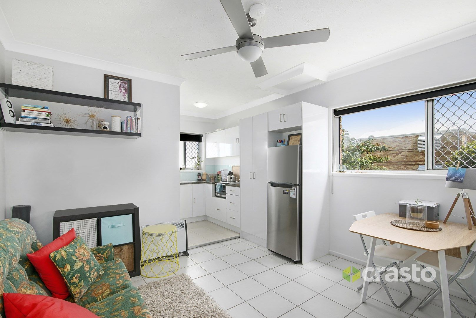 7/1444 Gold Coast  Highway, Palm Beach QLD 4221, Image 1