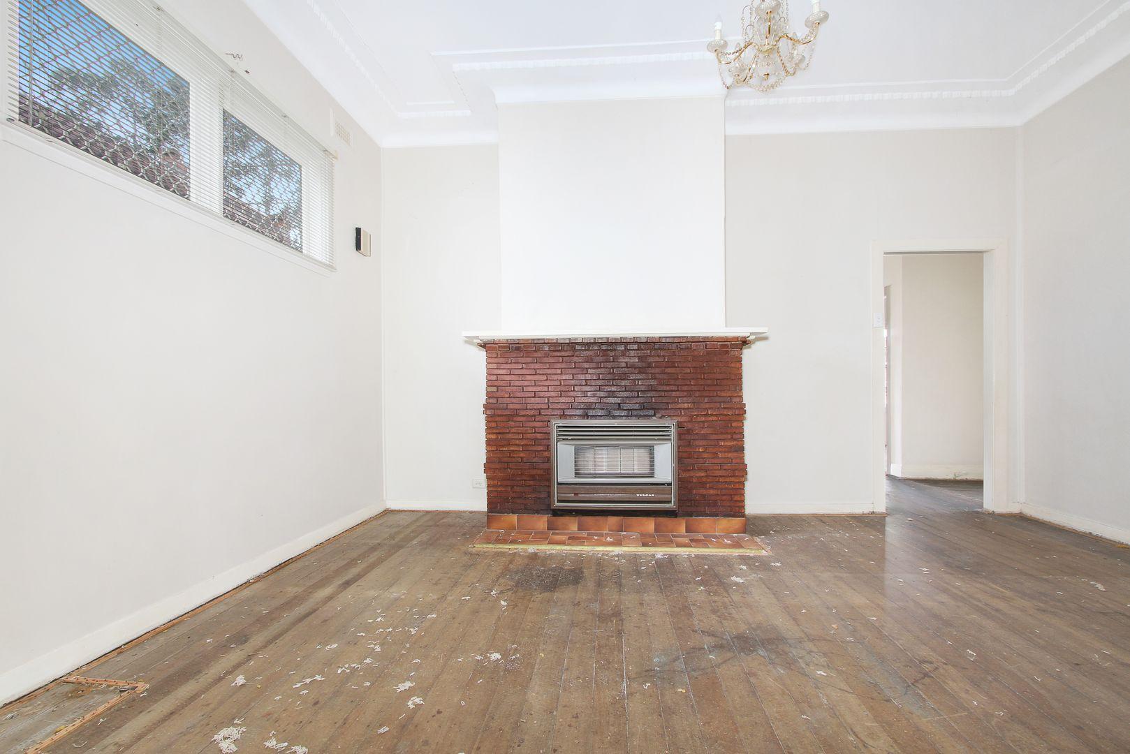 376 Crown Street, Wollongong NSW 2500, Image 1