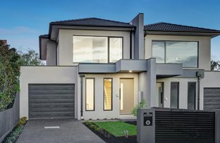 Picture of 61a Belsize Avenue, Carnegie VIC 3163