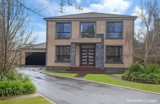 Picture of 7 Kingston Close, Warrnambool VIC 3280