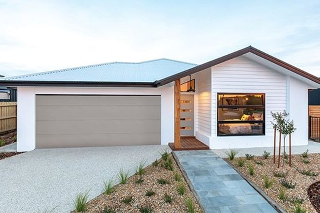 Picture of Lot 710 Cameron CR, ST LEONARDS VIC 3223