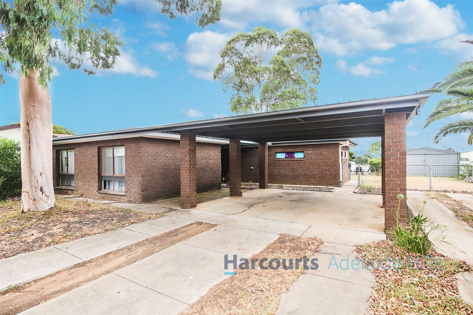 32 Todd Avenue, Murray Bridge SA 5253, Image 0