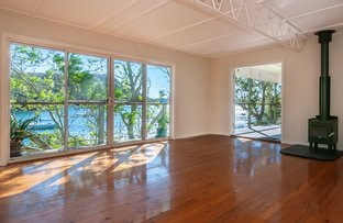 Picture of 1/12 Bona Crescent, Morning Bay NSW 2105
