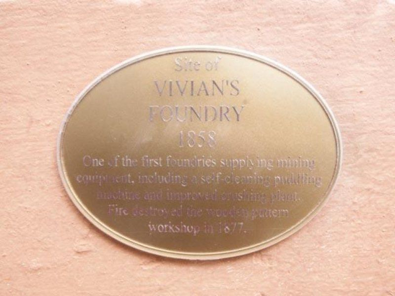 5/104 Mostyn Street, Castlemaine VIC 3450, Image 2