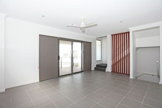 Picture of 9/1 Coolum Court, BLACKS BEACH QLD 4740