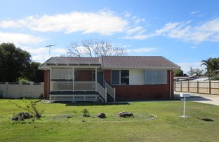 Picture of 30 SIMON STREET, Deception Bay QLD 4508